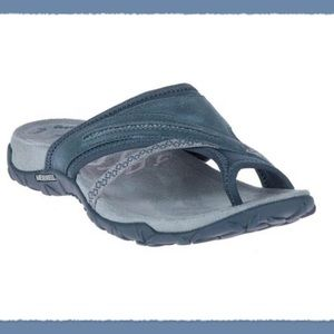 fbad62e8a Merrell Sandals for Women